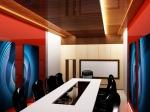 8 - Meeting Room