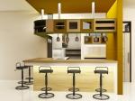 Dapur 2